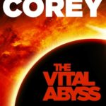 [PDF] [EPUB] The Vital Abyss (The Expanse, #5.5) Download