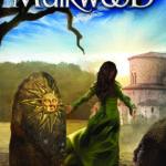 [PDF] [EPUB] The Void of Muirwood (Covenant of Muirwood, #3) Download