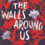 [PDF] [EPUB] The Walls Around Us Download