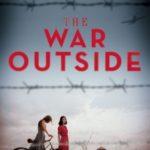 [PDF] [EPUB] The War Outside Download