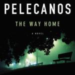 [PDF] [EPUB] The Way Home Download