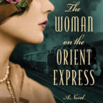 [PDF] [EPUB] The Woman on the Orient Express Download