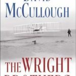 [PDF] [EPUB] The Wright Brothers Download