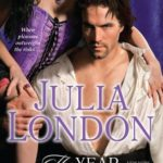 [PDF] [EPUB] The Year of Living Scandalously (The Secrets of Hadley Green, #1) Download