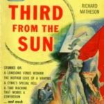 [PDF] [EPUB] Third from the Sun Download