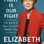 [PDF] [EPUB] This Fight Is Our Fight: The Battle to Save America's Middle Class Download