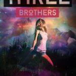 [PDF] [EPUB] Three Brothers Download