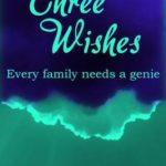[PDF] [EPUB] Three Wishes by Liane Moriarty Download