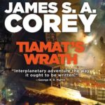 [PDF] [EPUB] Tiamat's Wrath (The Expanse, #8) Download