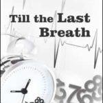 [PDF] [EPUB] Till The Last Breath Download