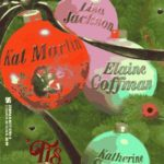 [PDF] [EPUB] 'Tis The Season (Christmas Anthology): Under the Mistletoe A Baby for Christmas Christmas Angel Home for Christmas Download