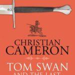 [PDF] [EPUB] Tom Swan and the Last Spartans: Part One Florence (Tom Swan and the Last Spartans, #1) Download