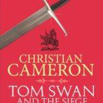 [PDF] [EPUB] Tom Swan and the Siege of Belgrade: Part One (Tom Swan and the Siege of Belgrade, #1) Download