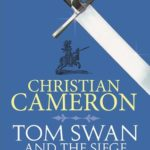 [PDF] [EPUB] Tom Swan and the Siege of Belgrade: Part Three Download