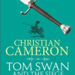 [PDF] [EPUB] Tom Swan and the Siege of Belgrade: Part Two Download
