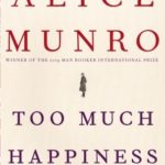 [PDF] [EPUB] Too Much Happiness Download