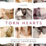 [PDF] [EPUB] Torn Hearts (Hearts, #1.5) Download