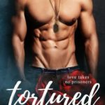 [PDF] [EPUB] Tortured Download