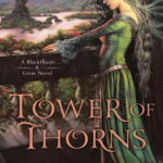 [PDF] [EPUB] Tower of Thorns (Blackthorn and Grim, #2) Download