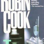 [PDF] [EPUB] Toxin Download