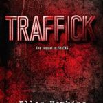 [PDF] [EPUB] Traffick Download