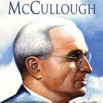 [PDF] [EPUB] Truman Download