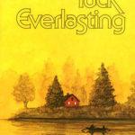 [PDF] [EPUB] Tuck Everlasting Download
