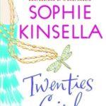 [PDF] [EPUB] Twenties Girl Download