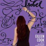 [PDF] [EPUB] Unraveling Isobel Download