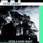 [PDF] [EPUB] Upon A Dark Night (Peter Diamond, #5) Download