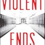 [PDF] [EPUB] Violent Ends Download