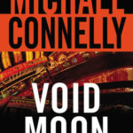 [PDF] [EPUB] Void Moon Download