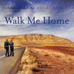 [PDF] [EPUB] Walk Me Home Download