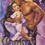 [PDF] [EPUB] Warrior's Woman (Ly-San-Ter, #1) Download