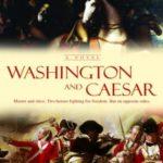 [PDF] [EPUB] Washington and Caesar Download
