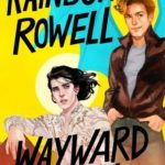 [PDF] [EPUB] Wayward Son (Simon Snow, #2) Download