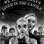 [PDF] [EPUB] We Have Always Lived in the Castle Download