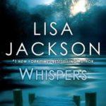 [PDF] [EPUB] Whispers by Lisa Jackson Download