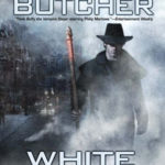 [PDF] [EPUB] White Night (The Dresden Files, #9) Download