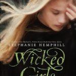 [PDF] [EPUB] Wicked Girls Download