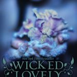 [PDF] [EPUB] Wicked Lovely (Wicked Lovely, #1) Download