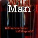 [PDF] [EPUB] Wild Man (Dream Man, #2) Download