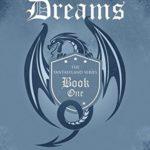 [PDF] [EPUB] Wildest Dreams (Fantasyland, #1) Download