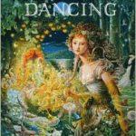 [PDF] [EPUB] Wildwood Dancing (Wildwood, #1) Download