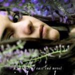 [PDF] [EPUB] Winds of Salem (The Beauchamp Family, #3) Download