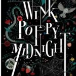 [PDF] [EPUB] Wink Poppy Midnight Download