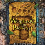 [PDF] [EPUB] Working for Bigfoot (The Dresden Files, #15.5) Download