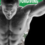 [PDF] [EPUB] Worth Forgiving (MMA Fighter, #3) Download