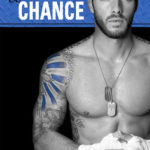 [PDF] [EPUB] Worth the Chance (MMA Fighter, #2) Download