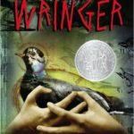 [PDF] [EPUB] Wringer Download